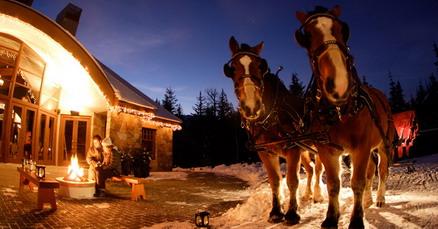 whistler-sleigh-ride-fondue-1