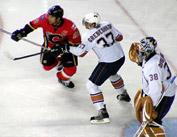 banff-ice-hockey-10