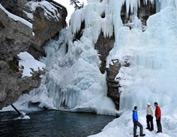 banff-icewalk-10