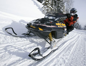banff-snowmobiling-12